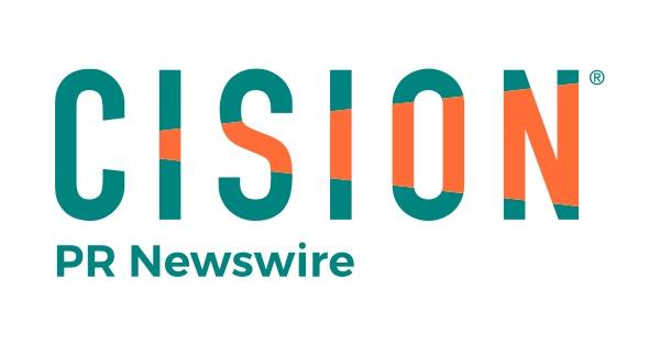 cision pr newswire press release distribution targeting