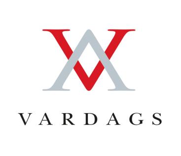 vardags-top-divorce-lawyers-uk