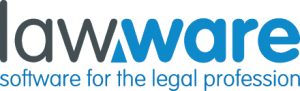 lawware-case-management-for-law-firms
