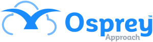 osprey-case-management-law-firms